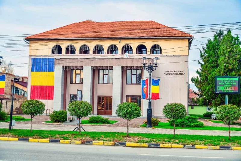 """Sebeș – Modificări ale regulamentului și a termenului de înscriere pentru concursul """"Laudă semințelor, celor de față și-n veci tuturor"""", ediția 2020"""