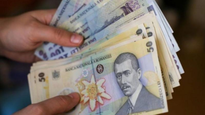 ANOFM a anunțat când primesc banii românii aflați în șomaj tehnic