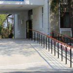 Primăria municipiului Sebeș, sprijin total pentru spitalul din localitate