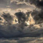 Vremea - ANM anunță o săptămână cu vreme instabilă în toate regiunile țării!