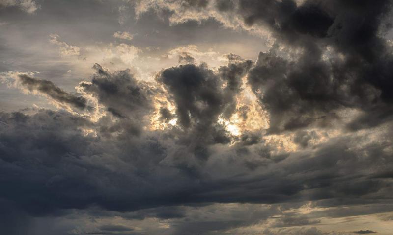 Vremea – ANM anunță o săptămână cu vreme instabilă în toate regiunile țării!