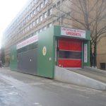 Încă 8 pacienți au ieșit vindecați de COVID-19 de la secția de Boli Infecțioase a Spitalului Județean de Urgență (SJU) Alba Iulia