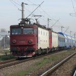 CFR Călători anunță modificări în circulația trenurilor din cauza unor lucrări la infrastructura feroviară