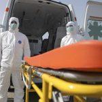 Coronavirus a făcut încă o victimă în județul Alba!