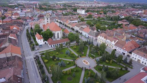 Primarul Dorin Nistor:''Nu se carantinează Municipiul Sebeș. Colaborăm strâns cu DSP Alba pentru a lua cele mai bune măsuri''