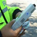 Șofer din Lupșa depistat de polițiștii din Teiuș cu o alcoolemie de 0,60 mg/l