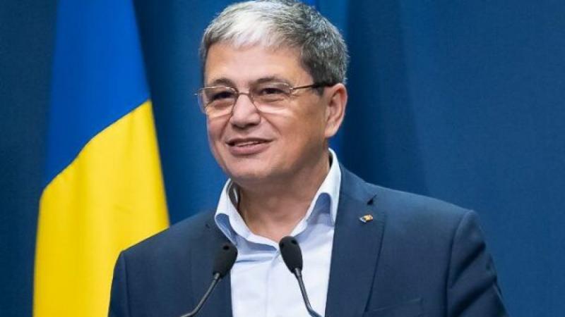 Peste 1,2 milioane de români vor primi pachete alimentare şi de igienă în valoare de 225 de milioane de euro