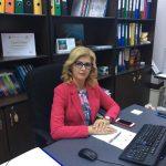 Profesor înv. primar, Bărbuleț Narcisa-Ioana:''Alba neagra în sistemul de educație sau joaca cu viitorul țării''