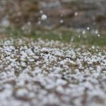 ANM - Mai multe localități din județul Alba sub avertizare Cod Galben!!!