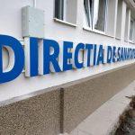 Economii de peste 800.000 de lei într-o lună prin utilizarea metodei pooling la DSP Alba