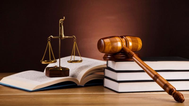 Cat de necesare ne sunt serviciile unui avocat si cum  il gasim pe cel potrivit pentru nevoile noastre?
