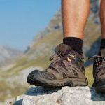 Cum te pregatesti pentru o drumetie  relxanta la munte in cativa pasi simpli?