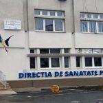 DSP Alba angajează personal calificat
