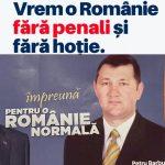 USR Alba acuză candidatul PNL Alba la primăria comunei Vințu de Jos că a facilitat subvenții ilegale
