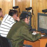 IPJ Alba a modificat programul de examinare pentru reducerea perioadei de suspendare a permisului de conducere