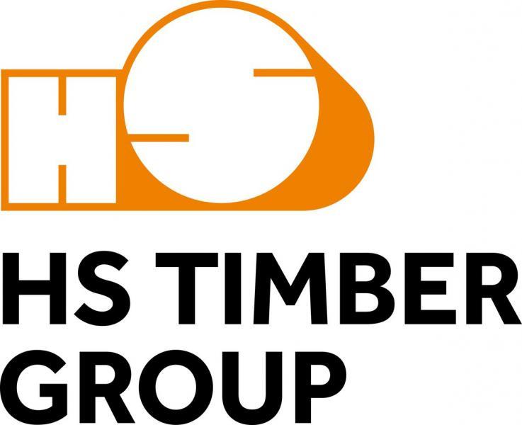 Declarația HS Timber Group referitor la implicarea în politică