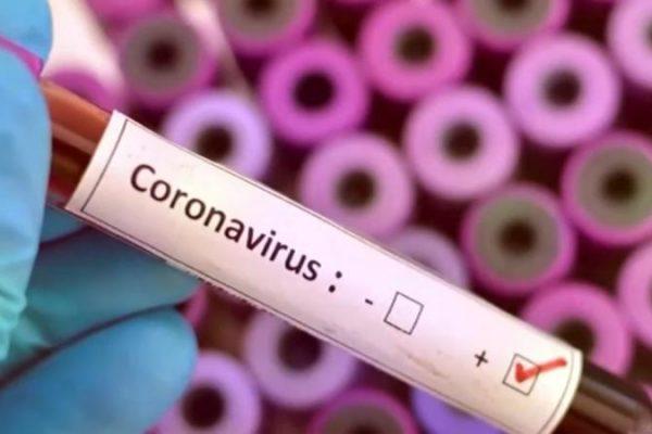 DSP Alba - O infectare cu Coronavirus în județul Alba în ultimele 24 de ore!