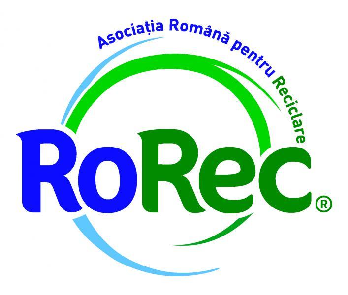 Acțiune specială de colectare a deșeurilor electrice la Alba Iulia
