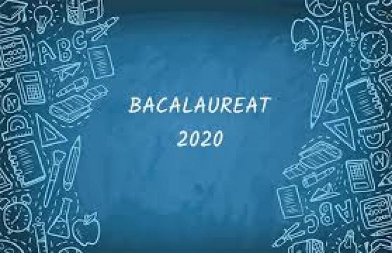 Luni, 22 iunie are loc prima probă din cadrul examenului de Bacalaureat 2020!