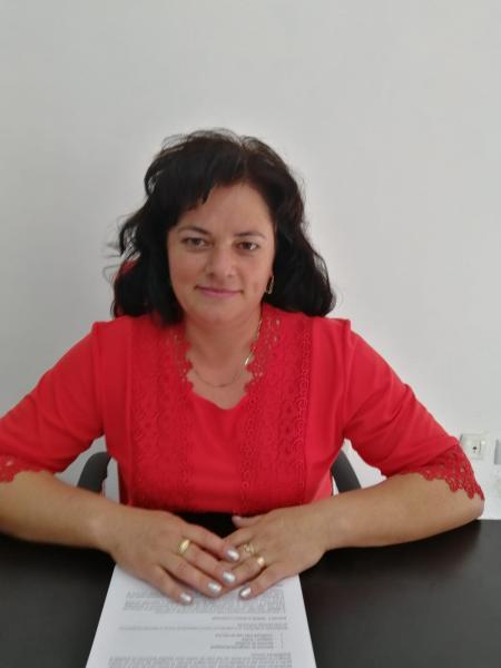 Interviu cu doamna Popa Dana, candidată la Primăria comunei Livezile din partea Partidului Social Democrat