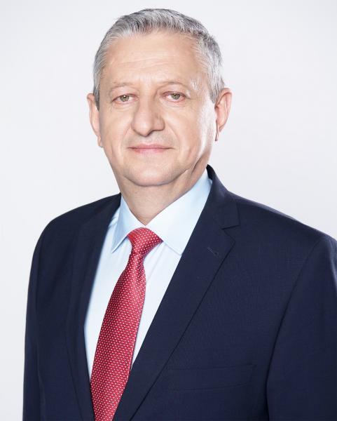 """Ioan Dîrzu, președinte PSD Alba:""""S-a găsit PeNeLeu la USeReu"""""""