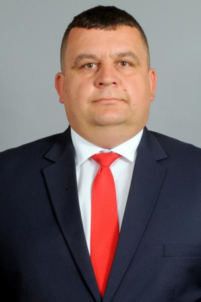 Interviu cu Costan Ciprian Vasile, candidatul Partidului Social Democrat la funcția de primar al comunei Miraslău