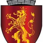 Consiliul Local al municipiului Sebeș convocat joi, 30 iulie, pentru ședința ordinară a lunii