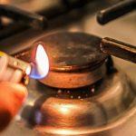 Alimentarea cu gaze naturale va fi sistată pe câteva străzi din municipiul Alba Iulia