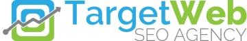 Agenția Target Web angajează Copywriter începător