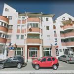 În atenția cetățenilor orașului Teiuș