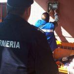 Dosare penale emise pentru persoane care s-au racordat ilegal la rețeaua de curent electric
