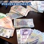 Persoane reținute la Alba Iulia pentru cumul de  infracțiuni economice