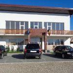 Centrul Multifuncțional PROROMANES din Teiuș a fost redeschis