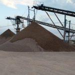 Controale la mai multe balastiere din județul Alba