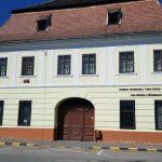 Primăria Sebeș a depus o cerere de finanțare nerambursabilă pentru pregătirea documentațiilor tehnico-economice necesare lucrărilor restaurare a Casei Zapolya