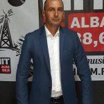 Interviu cu Muntean Nicolae Ovidiu, candidat la primăria comunei Cergău