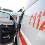 Tragedie - O femeie a fost accidentată mortal de un TIR pe o trecere de pietoni din Teiuș!