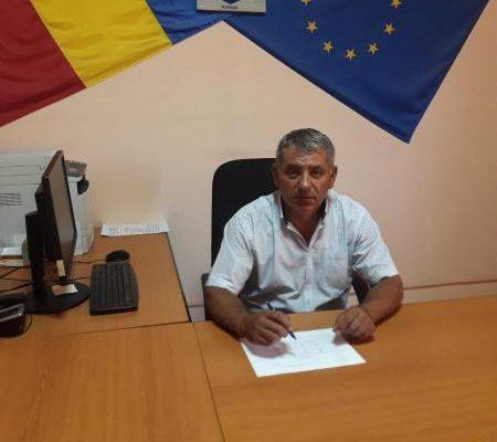 Interviu cu Stânea Gheorghe din comuna Mihalț