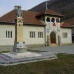 Ședință ordinară a Consiliului Local al Comunei Șugag