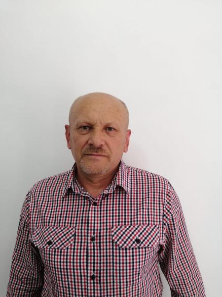 Interviu cu Selegean Ioan Augustin, candidat la primăria comunei Rădești