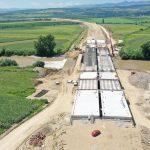 Asociația ''Pro Infrastructură'':''Este greu de crezut că tronsonul 2 al Autostrăzii Sebeș-Turda va fi finalizat chiar și în anul 2021''