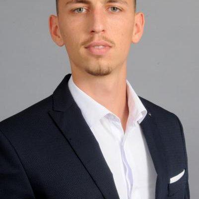 Interviu cu Furdui Gabriel, candidatul PSD la funcția de primar al comunei Pianu