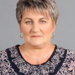 Interviu cu Ștef Elisabeta, candidata Partidului Social Democrat la funcția de primar al comunei Ohaba