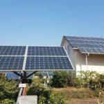 Statul român va acorda prime de până la 15000 de euro pentru eficientizarea energetică a caselor