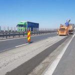 Restricții de circulație pe autostrada A1!!!