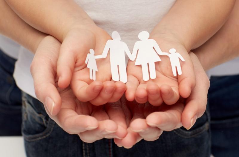 DGASPC Alba – Informare pentru persoanele care doresc să adopte copii