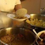 Alba Iulia – Tichete sociale pe suport electronic pentru servirea de mese calde