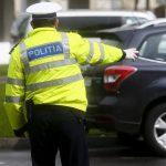 Recomandările IPJ Alba pentru șoferii care conduc pe drumurile publice din județ