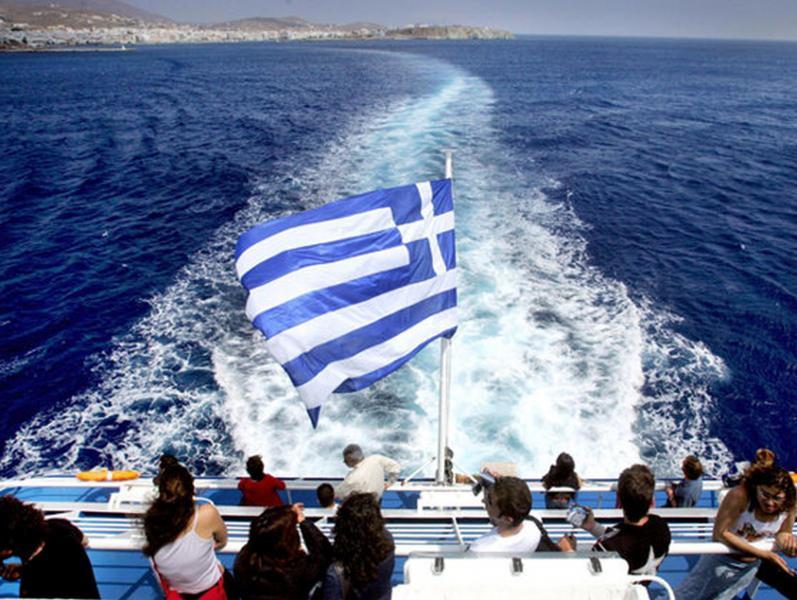 Restricții de călătorie pentru turiștii români care vor să meargă în Grecia