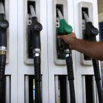 Alba Iulia - Un bărbat ''uituc'' a alimentat autoturismul cu combustibil și a plecat fără să plătească